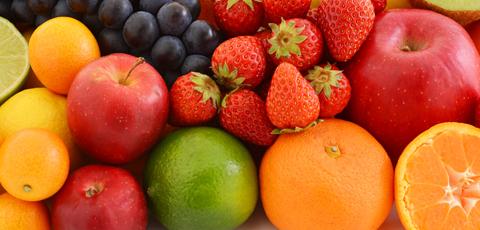 Food Importer and Distributor in UAE | LeWinkel