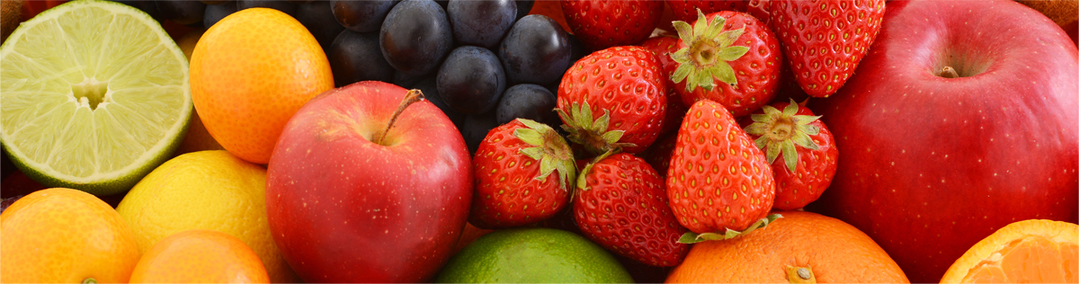 Fresh Produce Importer and Distributor in UAE